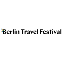 Berlin Travel Festival 2021 Online