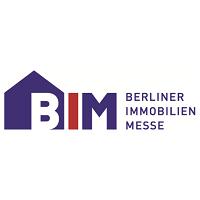 Berliner Immobilienmesse 2021 Berlín