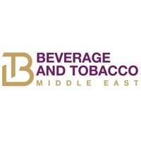 Beverage and Tobacco Middle East 2021 Dubái