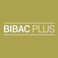 Bibac Plus 2022 Amberes