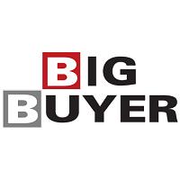 Big Buyer 2021 Bolonia