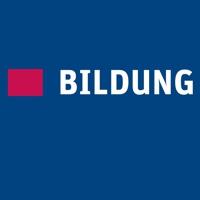 BILDUNG 2021 Göppingen