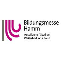 Feria de Educación 2021 Hamm