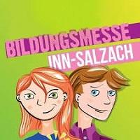 Bildungsmesse Inn-Salzach 2021 Online
