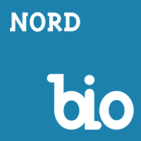 BioNord  Hanóver