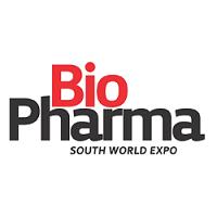 Bio Pharma South World Expo 2021 Mumbai