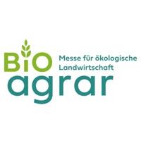 BioAgrar 2022 Online