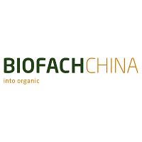Biofach China  Shanghái