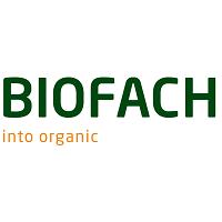 Biofach 2021 Núremberg