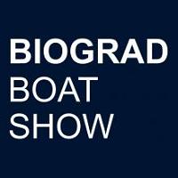 Biograd Boat Show  Biograd na Moru