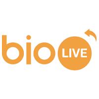 bioLIVE 2021 Shanghái