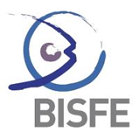 BISFE Busan International Seafood & Fisheries Expo 2021 Busan