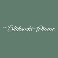 Blühende Träume - Tiroler Gartentage  Innsbruck