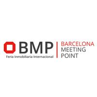 Resultado de imagen de barcelona meeting point
