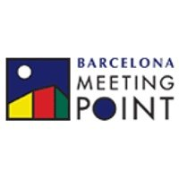 Barcelona meeting point barcelona 2018 for Portales inmobiliarios barcelona