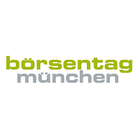 Börsentag 2019 Múnich