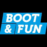 Boot & Fun  Berlín