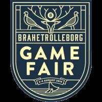 Brahetrolleborg Game Fair 2021 Faaborg
