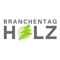 Branchentag Holz 2021 Colonia