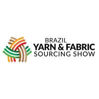 Brazil International Yarn & Fabric Sourcing Show 2021 Sao Paulo