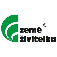 Bread Basket 2021 České Budějovice
