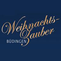 Mercado de navidad  Büdingen