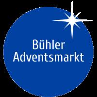 Mercado de navidad  Bühl