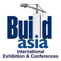 Build Asia 2021 Karachi