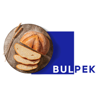 Bulpek 2021 Sofia