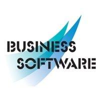 Business Software 2021 Veldhoven