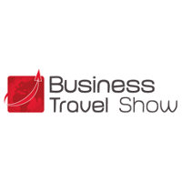 Business Travel Show  Online