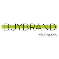 BUYBRAND EXPO  Moscú