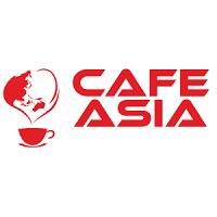 Cafe Asia 2021 Singapur