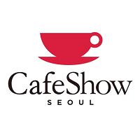Cafe Show  Seúl