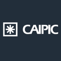 Caipic 2017 Buenos Aires