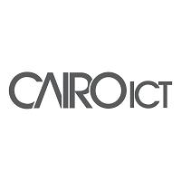 Cairo ICT  El Cairo