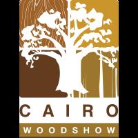 Cairo Woodshow  El Cairo