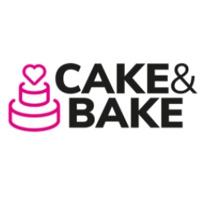 CAKE & BAKE 2021 Dortmund