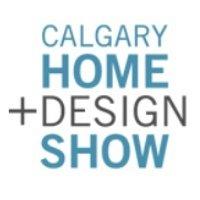 Calgary Home + Design Show  Calgary