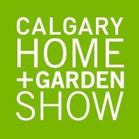 Calgary Home + Garden Show 2017 Calgary