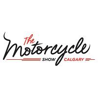 Calgary Motorcycle Show 2021 Calgary