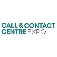 Call & Contact Centre Expo 2021 Londres