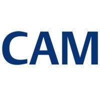 CAM  Düsseldorf