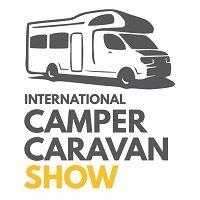 Camper & Caravan Show 2021 Nadarzyn