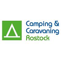 Camping & Caravaning 2022 Rostock