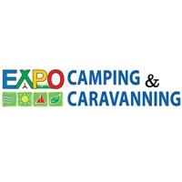 Camping & Caravanning Expo  Sofia