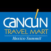 Cancun Travel Mart  Cancún
