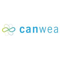 CanWEA  Calgary
