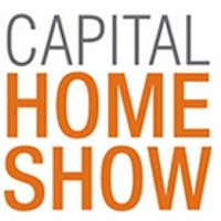 Capital Home Show 2017 Chantilly