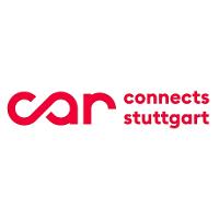 CAR Connects 2021 Böblingen